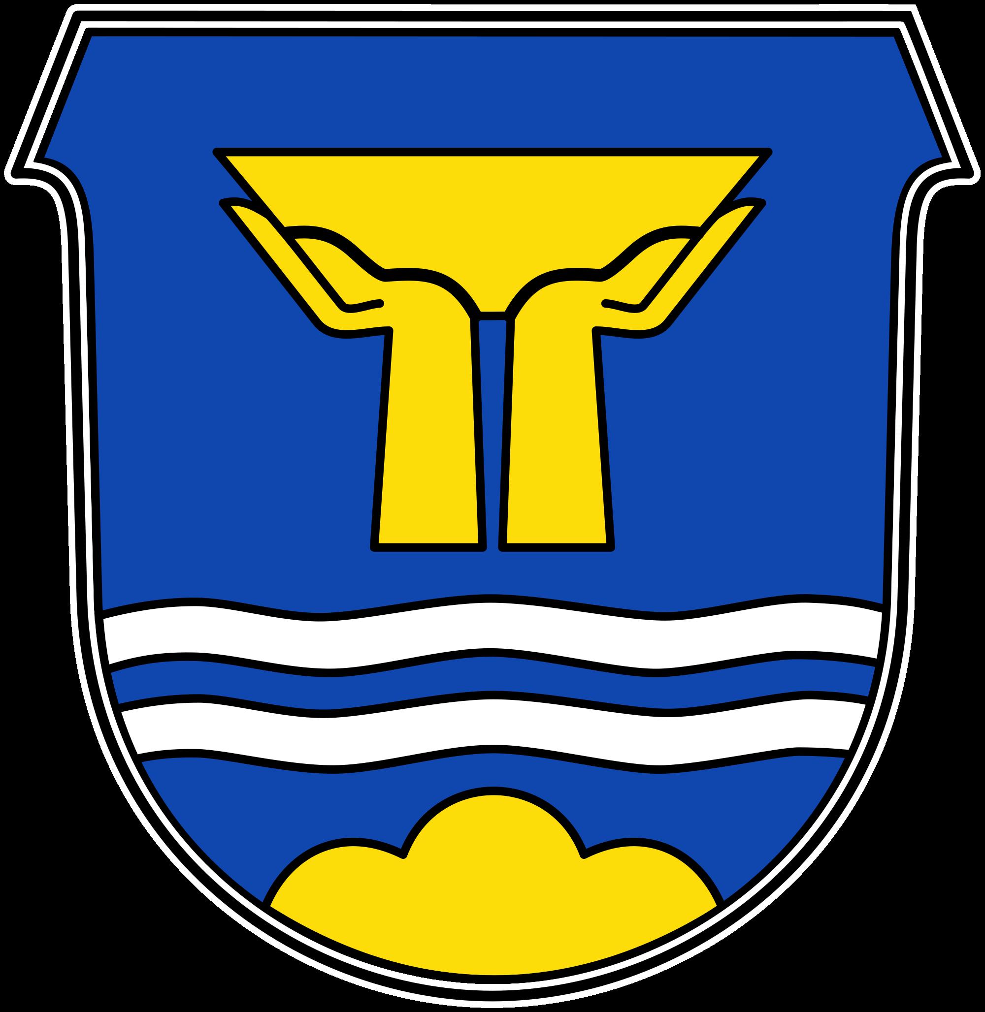 Kur- und Verkehrsverein Bad Wiessee e.V.